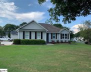 301 Frostberry Court, Fountain Inn image