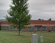 4801 S Biltmore Ln, Madison image