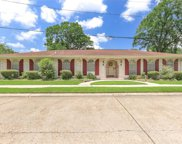 800 Gordon  Avenue, Harahan image
