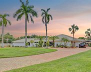 10500 Sw 87th Ct, Miami image