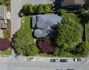 37916 Fifth Avenue, Squamish image