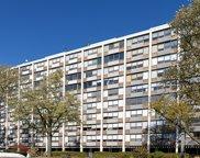 1630 Sheridan Road Unit #8K, Wilmette image