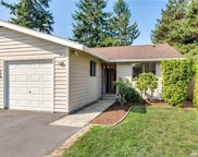 6324 Cady Rd Unit B, Everett image