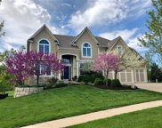 14816 Fairway Court, Leawood image
