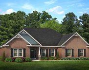 14193 Imperial Drive, Athens image