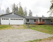 24818 Maple Valley Black Diamond Rd SE, Maple Valley image