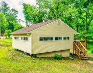 162 Johnson Rd, Oak Ridge image