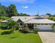 1851 SE Camden Street, Port Saint Lucie image