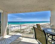 4271 Beachside Two Drive Unit #UNIT 271, Miramar Beach image