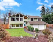 23929 57th Ave SE, Woodinville image
