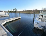 168 Harbor Watch Drive, South Chesapeake image