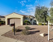 13502 W Junipero Drive, Sun City West image