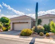7137 E Canyon Wren Circle, Scottsdale image
