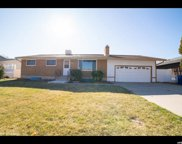 3349 W Meadowbrook Cir, West Valley City image