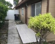 1360 Sw 71st Ter, North Lauderdale image