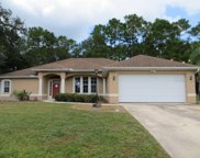 5122 Lady Slipper Avenue, North Port image