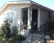 12688  Dorsey Street, Waterford image