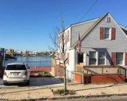 4015 Winchester Ave, Atlantic City image