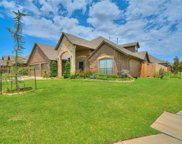 8801 NW 110th Street, Oklahoma City image