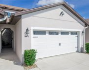 8436 Magnificent Ln, Groveland image