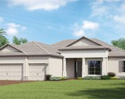 4907 Lighthouse Bay Lane, Lakewood Ranch image