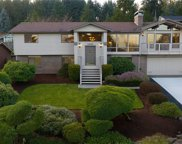 22520 4th Ave SE, Bothell image
