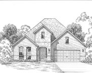 730 Mountain Laurel Drive, Prosper image