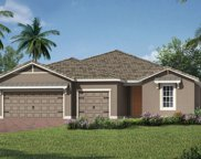 5572 Long Shore Loop Unit 207, Sarasota image