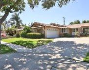 1708     Marcella Lane, Santa Ana image