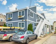 220 85th Street, Stone Harbor image
