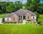 29694 Crystal Lake Court, Elkhart image