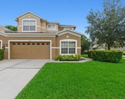 412 Harbor Winds Court, Winter Springs image