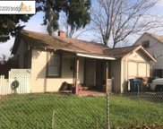 208 Railroad Ave, Antioch image