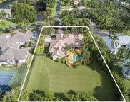 17984 Fieldbrook Circle S, Boca Raton image