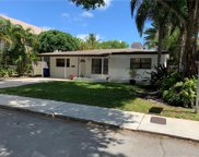 638 SW 5th Ave, Fort Lauderdale image