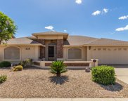 2744 S Copperwood --, Mesa image