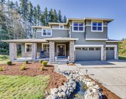 5708 197th Place SE, Bothell image