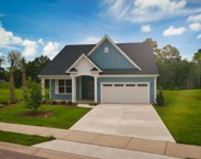 126 Twining Rose Lane, Holly Ridge image
