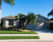 8223 Haven Harbour Way, Bradenton image