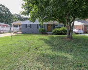 209 Willow Springs Drive, Greenville image