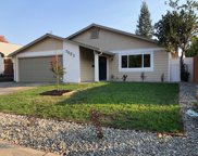 7083  Woodmore Oaks Drive, Citrus Heights image