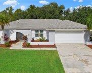 5540 Burnham Ct, North Fort Myers image