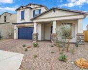 6527 E Villa Maria Drive, Phoenix image