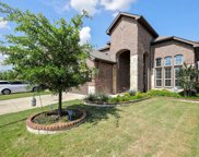 10316 Barbuda Trail, Fort Worth image