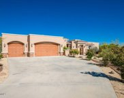 7151 Lake Lucero Loop, Las Cruces image