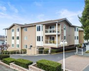 402 3rd Ave S Unit B-206, Edmonds image