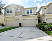 193 Windflower Way, Oviedo image