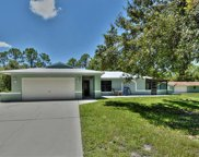 19481 Pine Echo RD, North Fort Myers image