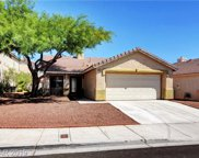 6628 WOODSWORTH Avenue, Las Vegas image