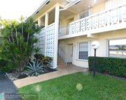 1551 NW 20th Ave Unit 101, Delray Beach image